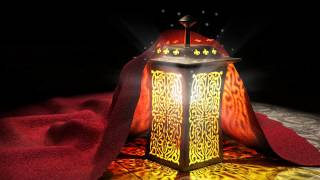 getlinkyoutube.com-اتى رمضان للشيخ منصور السالمي رووووعة ومؤثر جداً