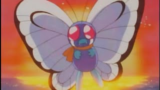 getlinkyoutube.com-My 6 saddest Pokemon songs