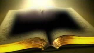 Biblia Animada.