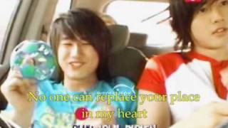 getlinkyoutube.com-sss501 hyunsaeng-my personal angel.wmv