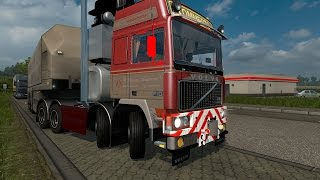 getlinkyoutube.com-Volvo F10 8×4 PBA ETS 2