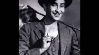 Ahmet KOÇ – Avare – Vándor  (Film Zene)