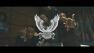 """getlinkyoutube.com-A1 f/ Stape & Uncle Pete - """"POPPING"""" ( Official Music Video )"""