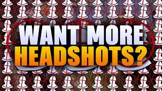 getlinkyoutube.com-Want More Headshots?