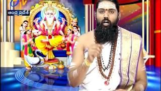 Episode 03: Brief explanation about Bhagavan Vishwakarma By Acharya Shree Guruprakasha Guruji