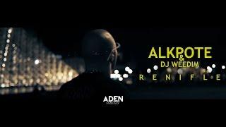 Alkpote - Renifle