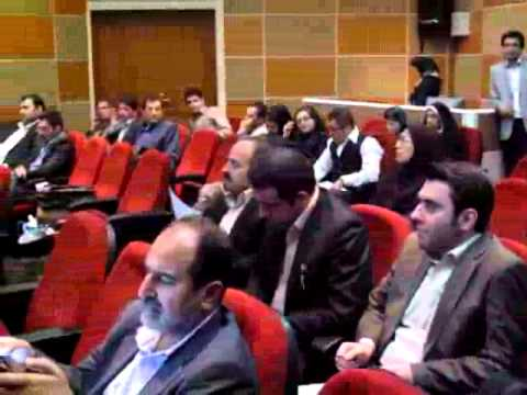 Seminar on Cultural Diversity for Dialogue and Development- Part 2