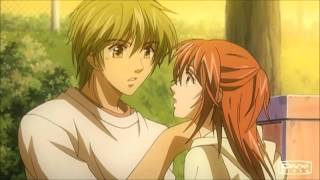 getlinkyoutube.com-Animes Romanticos 1