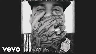 Kid Ink - Iz U Down (ft. Tyga)