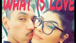 getlinkyoutube.com-WHAT IS LOVE 💘