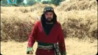 getlinkyoutube.com-Mokhtarnameh 1