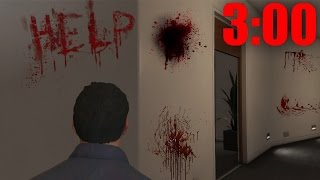 getlinkyoutube.com-NEVER Playing GTA 5 at 3:00 AM EVER AGAIN!