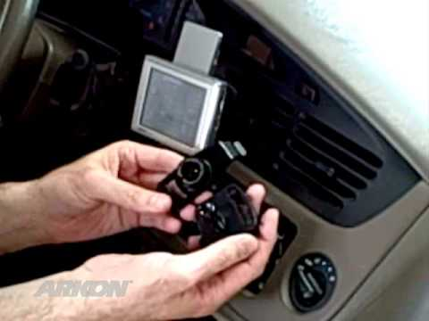 131230189730 besides Garmin Rino Case moreover 281724746713 additionally B0015A6YN6 as well 231929157. on garmin nuvi 40 gps accessories