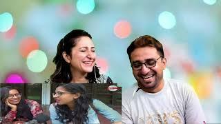 Pakistani React to DILBAR DILBAR Full video song   Neha Kakkar   John Abraham   Satyameva Jayate width=