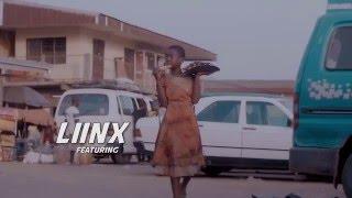 K-Town Ft Ewube & Mic Monsta - Liinx