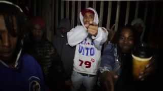 "getlinkyoutube.com-JAVO FT. LIL HERB ""079SHIT"" prod.by  @MONTANABEATZ_"