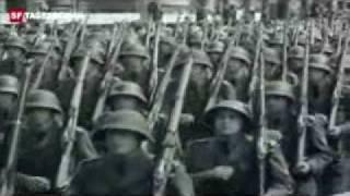 getlinkyoutube.com-letzte Ehre General Guisan