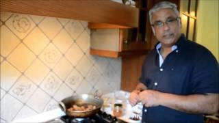 getlinkyoutube.com-Jungli Maas Recipe | Superb Mutton Dish by Atul Sikand