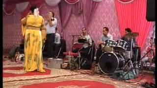 getlinkyoutube.com-salh toyota   chikhat Oued Zem  0666030638