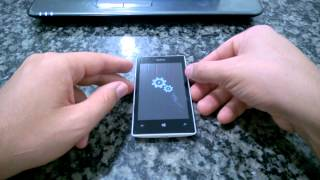 getlinkyoutube.com-Hard Reset Nokia Lumia 520