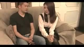 Film Semi Korea   Selingkuh Di Kantor office