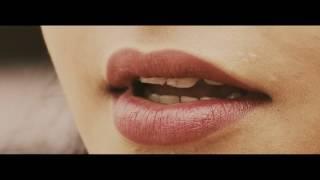 getlinkyoutube.com-bengali hot short film  '' nesha  ''