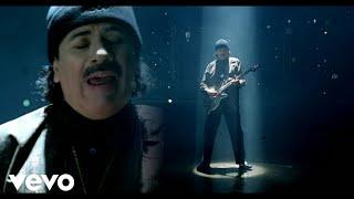 getlinkyoutube.com-Santana - Just Feel Better ft. Steven Tyler