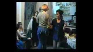 getlinkyoutube.com-رقص عراقي 2