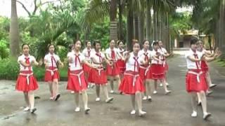 getlinkyoutube.com-Mai truong em hoc bao dieu hay_THCS NghĩaTrung-NghĩaHưng.avi