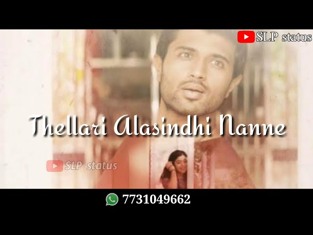 whatsapp status telugu videos download