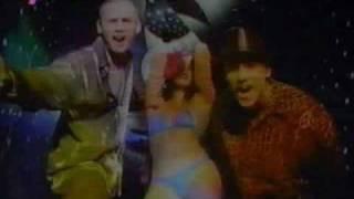 getlinkyoutube.com-Barrio Boyzz - Rico