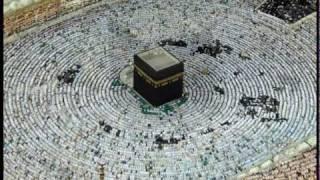 getlinkyoutube.com-سورة ق الشيخ عبدالحليم البورمي The holy Quran Qaf