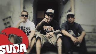 Piensalo - Rapper School -