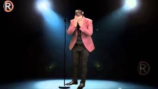 getlinkyoutube.com-سيف عامر - موجوع / Video Clip