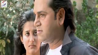 getlinkyoutube.com-Titar Fanda - Kala Jaadu