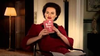 getlinkyoutube.com-Mark Gatiss as Joan Crawford in Psychobitches