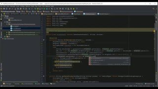 getlinkyoutube.com-Android http call example with AsyncTask and HttpURLConnection.