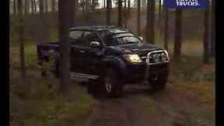 getlinkyoutube.com-Arctic Trucks
