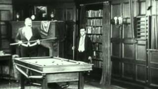 getlinkyoutube.com-Buster Keaton - The Electric House (1922)