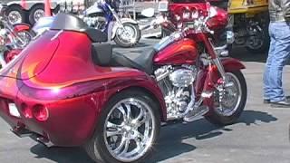 getlinkyoutube.com-Rockin Slideshow Of The Sturgis Motorcycle Rally
