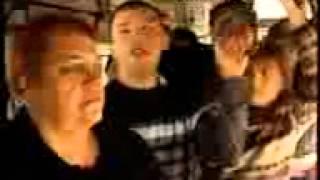getlinkyoutube.com-насрала в автобусе