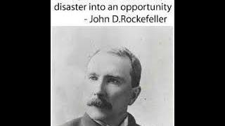 getlinkyoutube.com-Rockefeller's Oil Weapon  of Control - William Engdahl - LaRouche Connection -1990s