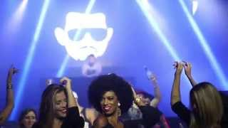 getlinkyoutube.com-Dennis - Lindona - Feat. Mc Guime, Mc Bola e Nego Blue [Clipe Oficial]
