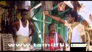 getlinkyoutube.com-Sakthi Vadivelu old tea kadai comedy vineeth