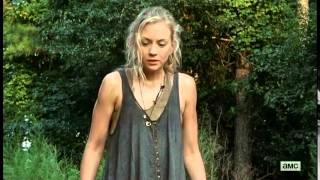 getlinkyoutube.com-Daryl & Beth scene 2