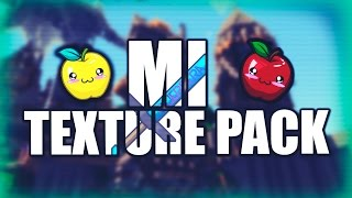 getlinkyoutube.com-Mi Texture Pack :3