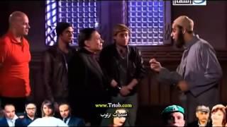 getlinkyoutube.com-مسلسل فرقة ناجى عطا الله الحلقة 7   YouTube