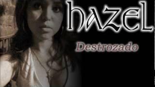 getlinkyoutube.com-Destrozado - Hazel - Ella es amor -Neza- Rock urbano - rock nacional