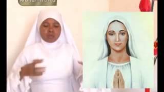 getlinkyoutube.com-Hafatra lehibe hoan'ny firenena malagasy (part3)