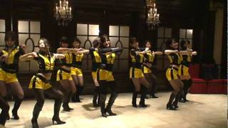 getlinkyoutube.com-MR.TAXI(少女時代).mpg